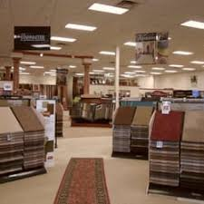 Area Rugs Miami Baker Bros Area Rugs And Flooring Carpeting 12483 W Bell Rd