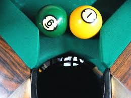 pool table pocket size which tournament tour table has the tightest pockets