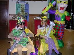 mardi gras king and costumes mardi gras royalty mardi gras in portland or