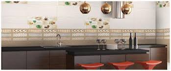 kitchen wall tile ideas pictures agl official 4 exciting kitchen wall tile ideas to remodel