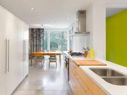 interior design for home architecture modern australian home design by davis architects