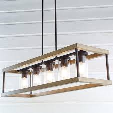 Indoor Chandeliers Rustic Rectangular Chandeliers Indoor Outdoor Rectangular Rustic