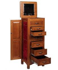 Computer Armoires by Armoire Modern Furniture Wardrobe Armoire Hooker Furniture