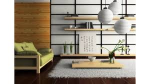 japanese home decoration modern japanese furniture design custom japanese home design