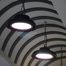 Led High Bay Light Fixture 120w High Bay Led Light Ultra High Lumen Eledlights