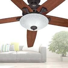 low profile ceiling fan light kit hunter low profile ceiling fan remote a with lights hunter low