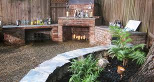 Backyard Fireplace Ideas Backyard 66 Pit And Outdoor Fireplace Ideas Stunning How To