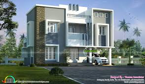 Kerala Home Design Kottayam 1600 Sq Ft Sober Color Home Kerala Home Design Bloglovin U0027