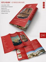 tri fold brochure template illustrator 29 brochure templates free psd eps ai indesign word