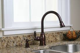 antique bronze kitchen faucets antique bronze kitchen faucet images houses