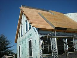 Sip Cabin Kits Our Roof System Evergy Efficient Green Building Logangate Homes