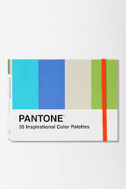 337 best pantone images on pinterest colors pantone color and