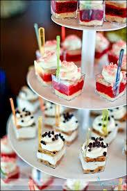 fraisier hervé cuisine 31 unique collection de fraisier hervé cuisine elijahwoodinc com