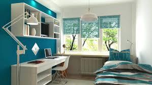 chambre ado fille bleu chambre d ado garcon deco chambre ado garcon jovana veljkovic 023