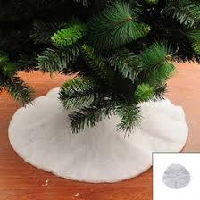 white tree skirt australia new featured white tree skirt at best