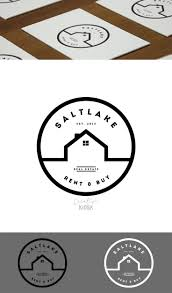 best 25 house logos ideas only on pinterest art logo logo