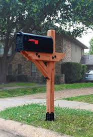 best 25 mailbox ideas on pinterest mailbox makeover mailbox
