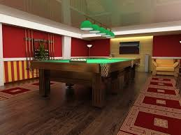 pool table assembly service near me 7ft pool table assembly billiard tables