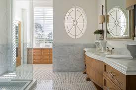 bathroom mirrors miami miami large bathroom mirrors traditional with tile walls vanity