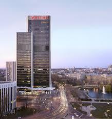 frankfurt marriott hotel 2017 room prices deals u0026 reviews expedia