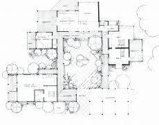 pool house plans free homeca