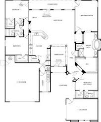 Luxury Log Cabin Floor Plans Big Sky Lodge Near Pigeon Forge Tn Big Sky Luxury Log Cabins