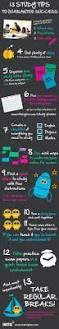 77 best study tips and tricks images on pinterest stuff