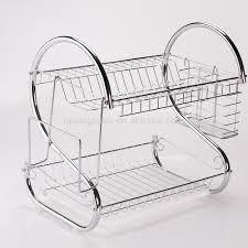 Dishes Rack Drainer Wrought Iron Dish Racks Wrought Iron Dish Racks Suppliers And
