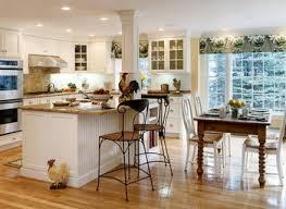 Office Kitchen Designs Small Kitchen Dining Room Igfusa Org