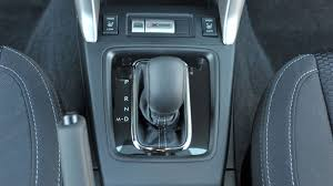 subaru wrx cvt interior subaru forester 2 0d lineartronic xc premium 2015 review by car