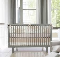 Modern Crib Bedding Yellow And Gray Search Results Buymodernbaby Com