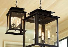 Indoor Hanging Lantern Light Fixture Indoor Hanging Lantern Light Fixture 7633 Popular Throughout 5