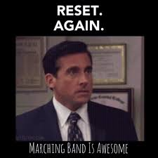 Marching Band Memes - one of our favorite marching band memes gif on imgur