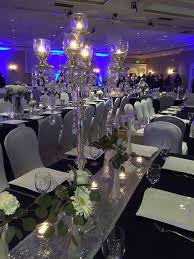 silver chair covers best 25 spandex chair covers ideas on chair cover