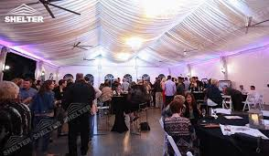 outdoor party tent lighting 300 people outdoor party tent luxury wedding marquee shelter