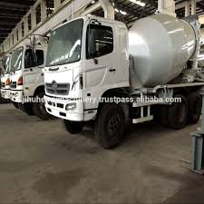 6x4 hino 500 truck 6x4 hino 500 truck suppliers and manufacturers