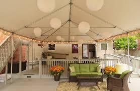 tents for rent pa party tent rentals event tent rentals tent rentals