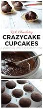 best 25 vegan chocolate cupcakes ideas on pinterest vegan
