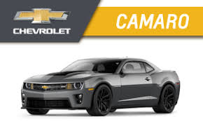 chevy camaro lease offers chevy silverado lease deals in cherry hill marlton philly