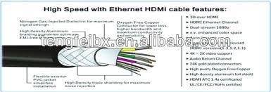 hdmi wiring diagram carlplant