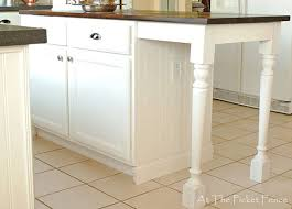 kitchen cabinet toe kick options show me your island toe kick baseboard meetup