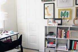 how to liven up your tiny bedroom catherine llamido