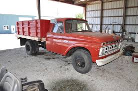 Ford F350 Truck Gas Mileage - for sale 1964 ford f350 flatbed truck 7995 00 at www motorn com