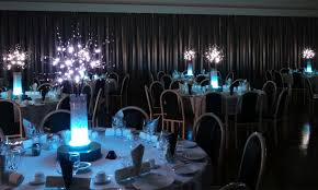 Wedding Centerpieces Cheap White Color Beautiful Ideas About Led Interesting Led Wedding