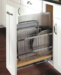 slide out organizers kitchen cabinets do it yourself installing