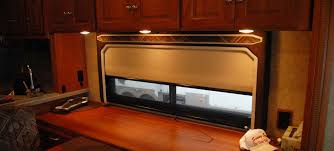 ag rv camper rentals rv window shades for sale rv window coverings