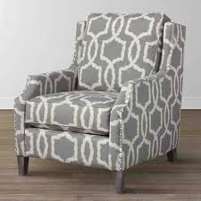 Accent Rocking Chairs Swivel Accent Chairs Wayfair Modern Rocker For Also Rocking Chair
