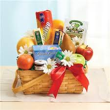 1800 gift baskets 1 800 flowers fruit gourmet basket 1800 flowers flowers by