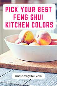Feng Shui Colors by 1046 Best Kitchen U0026 Dining Feng Shui Images On Pinterest