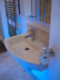 bathrooms u0027